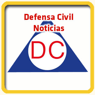 noticias_dc