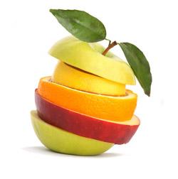 Dirección Nutricional y Comedores Comunitarios