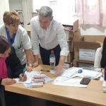 El Municipio llevó adelante la Cuarta Entrega de Medicamentos Gratuitos