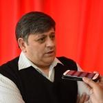 Municipio dispondrá de una unidad operativa móvil para reforzar la seguridad en zona norte