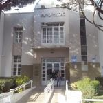 Gremios Municipales adhieren al paro nacional
