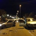 """Murcia: """"La comunidad debe concientizarse acerca de los peligros de conducir bajo los efectos del alcohol"""""""