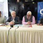 Municipio presentó la agenda cultural para este fin de semana