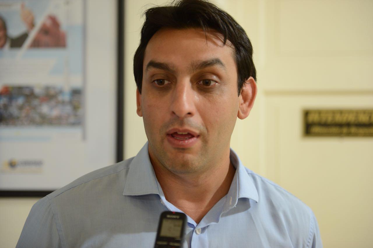 El Municipio puso en vigencia un Plan de Facilidades de Pago para la regularización de ingresos brutos
