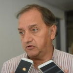 "Linares: ""Arcioni mando a votar en contra de los chubutenses"""