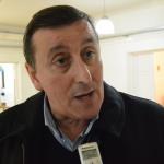 """El Municipio convoca a empresas locales a sumarse al programa """"Jóvenes con Más y Mejor Trabajo"""""""
