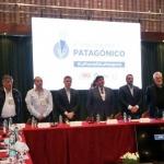 """Linares: """"El Bloque Patagónico se está fortaleciendo cada vez más"""""""
