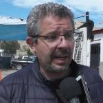 Municipio labró 12 actas de infracción en control de alcoholemia y documentación vehicular