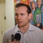 El Municipio extenderá la eximición del pago de impuesto inmobiliario a damnificados por el temporal