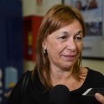La Municipalidad comienza a implementar el cupo laboral trans