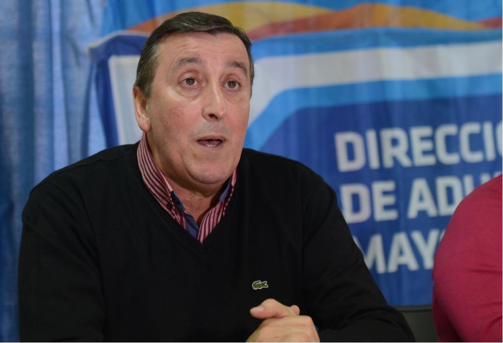 Municipio concretó la entrega de 8 mil cajas navideñas