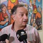 """Linares: """"Tenemos un fuerte compromiso con la seguridad de la ciudadanía"""""""