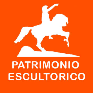 Catálogo del Patrimonio Escultórico.
