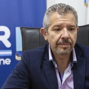 """Murcia: """"No hay cambios en los recorridos y frecuencias del Transporte Público"""""""
