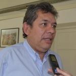 Municipio avanza en la implementación de un programa de Precios Cuidados