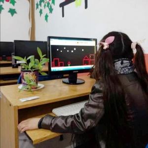 Continúan abiertas las inscripciones para talleres de informática en La Floresta y Stella Maris