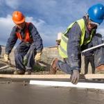 Municipio sigue sumando nuevos frentes de obra de pavimento