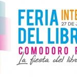Programa Feria Internacional del Libro 2019