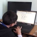 La Municipalidad abrió la convocatoria para los talleres gratuitos de informática