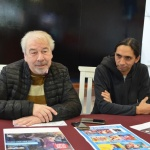 La Municipalidad acompañará los festejos por el 50° Aniversario de El Camaruco