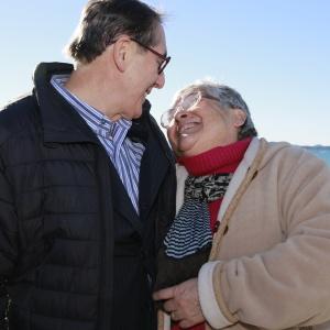 Municipio y Universidad ofrecen una capacitación destinada a cuidadores de adultos mayores