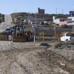 El Municipio presentará toda la inversión de obra pública a través de un mapa georeferencial
