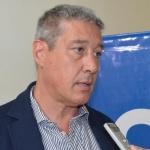 El Municipio trabaja para reforzar las atenciones en materia de salud