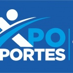 CRONOGRAMA EXPO DEPORTES 2019