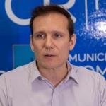El Municipio impulsa la adhesión a e-boleta con un nuevo sorteo de televisores LED