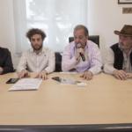 """Linares: """"Esta gestión siempre priorizó las necesidades de los vecinos"""""""