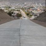 Quedó inaugurada la obra de reconstrucción de la Avenida Constituyentes