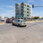 Ya está habilitado el semáforo ubicado en la intersección de Roca y La Nación