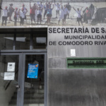 Fuertes medidas de prevención en la Secretaría de Salud municipal a partir del martes 17