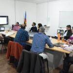 El Poder Ejecutivo explicó ante el comité de seguimiento los detalles de la ejecución presupuestaria para atender la emergencia por Coronavirus