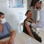 El Municipio cuenta nuevamente con vacunas antigripales para grupos de riesgo