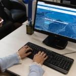 La Oficina de Defensa al Consumidor ya cuenta con página web para consultas y denuncias