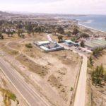 """Cerró el Concurso """"Parque de la Ciudad"""" y el jurado evalúa 75 proyectos para dar a conocer al ganador a fin de mes"""