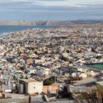 El Municipio busca reactivar obras en Balcón del Paraíso y potenciar su ubicación como recurso turístico