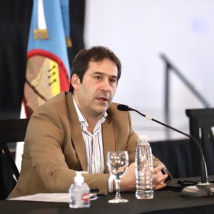 El Municipio dará aportes económicos a espacios deportivos y culturales afectados por la pandemia