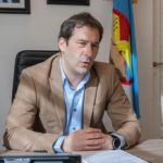 Luque cumple un año desde que ganó las elecciones con un Municipio activo, con fuerte apoyo para la recuperación económica e impulso a la obra pública