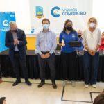 Se anunció la temporada de Jornadas Recreativas que reemplazarán a las clásicas colonias de vacaciones por la pandemia