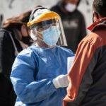 El Municipio continúa reforzando tareas para minimizar el impacto de la pandemia