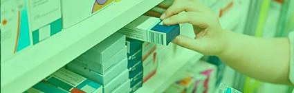 Farmacias de Turno – Semanal